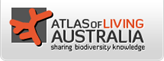 Atlas of Living Australia